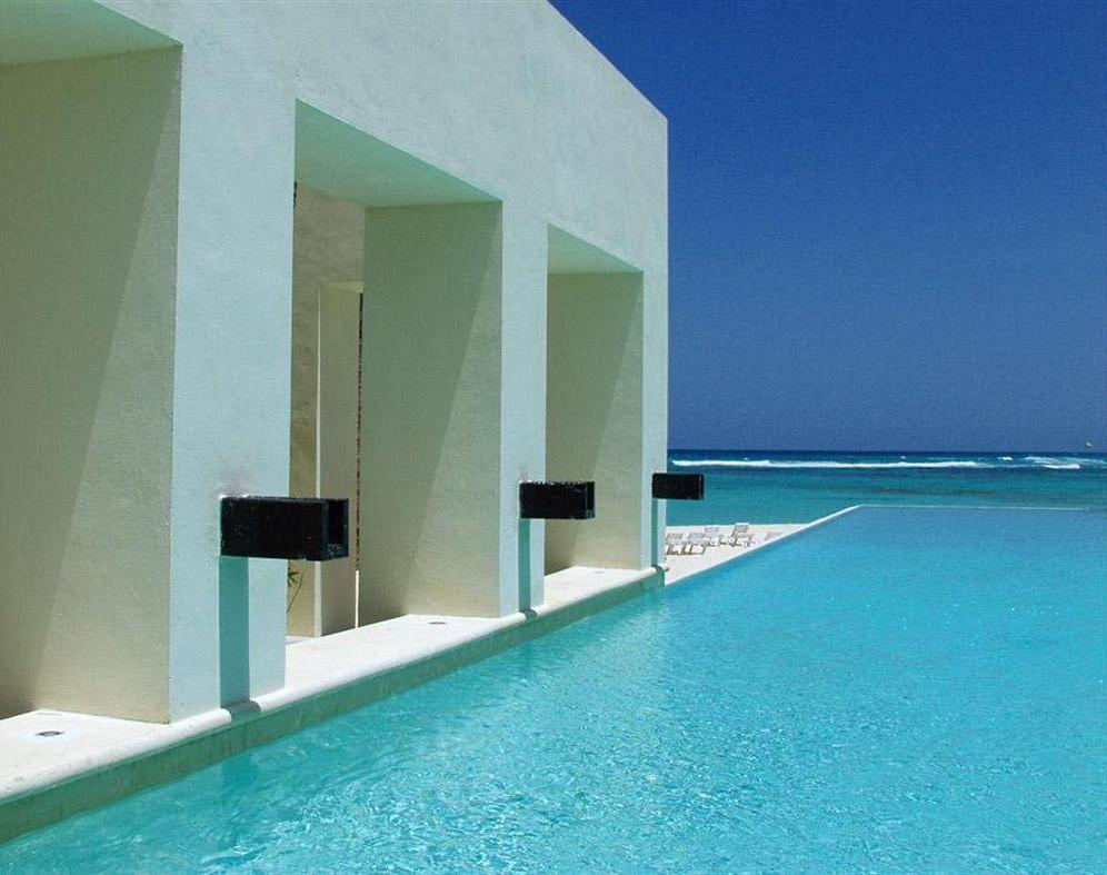 grand-oasis-tulum-photos-exterior