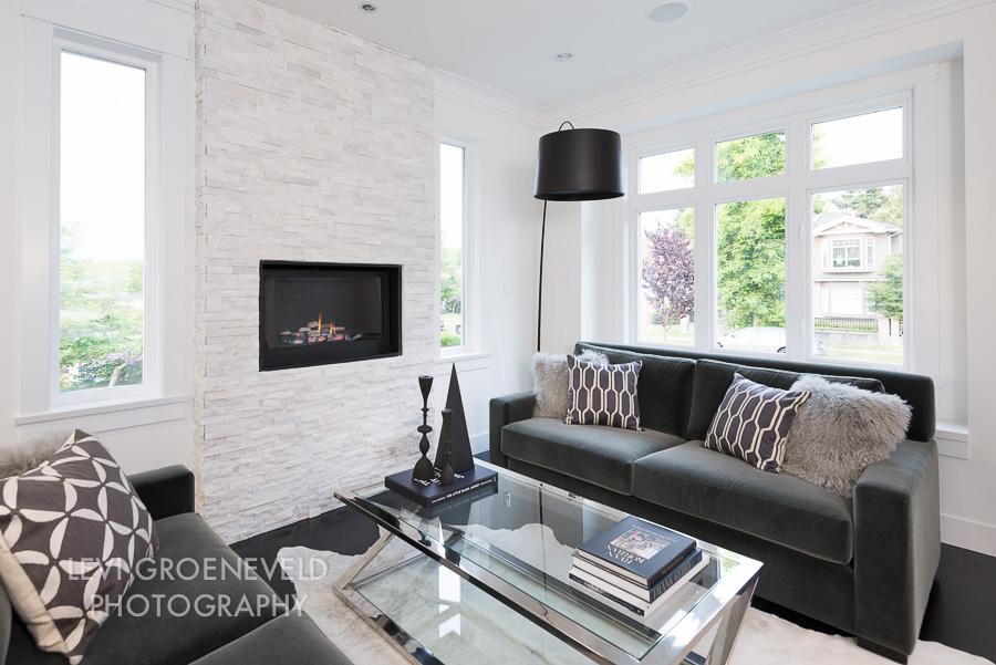 livingroom-eastvancouverresidence