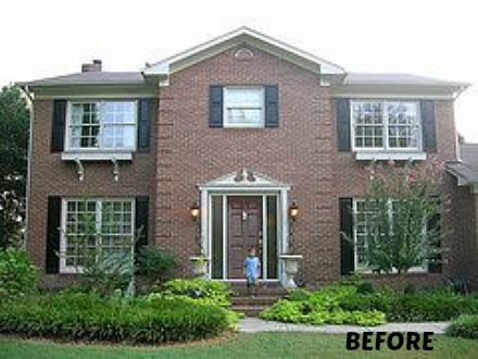 the-nesters-brick-house-before-she-painted-it